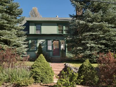 Photo for 6BR House Vacation Rental in Flagstaff, Arizona