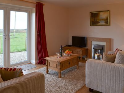 Photo for 2 bedroom accommodation in Woolley, near Bude