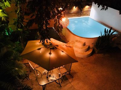 Photo for House PRIVATE POOL at Riviera Tulum