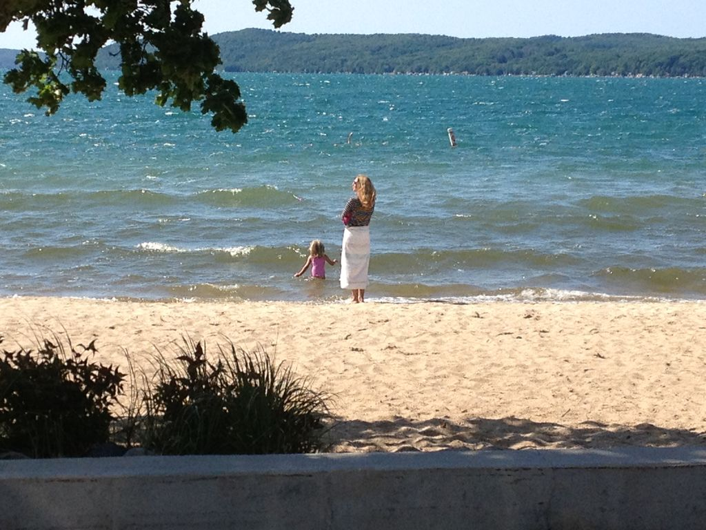 A Great Place To Enjoy Your Vacation With Family Friends Beulah Northwest Michigan Michigan