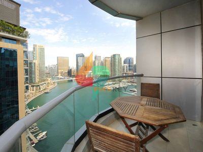 "Photo for The Astonishing High End ""The Point Tower "" 2BR unit in Dubai Marina"
