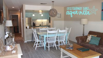 Photo for 2BR Villa Vacation Rental in Kiawah Island, South Carolina