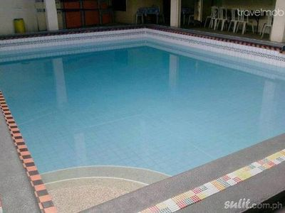 Photo for 4BR Apartment Vacation Rental in Calamba City