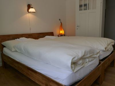 Photo for Apartment in the center of Davos with Internet, Parking, Balcony, Washing machine (49211)