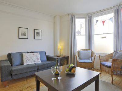 Photo for House Vacation Rental in Southwold