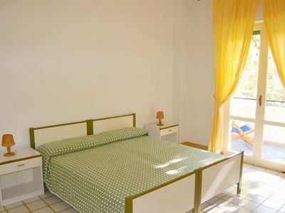 Photo for Residence in Sangineto Lido ID 3304