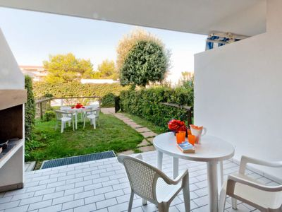 Photo for Vacation home Villaggio Maja (BIB250) in Bibione - 7 persons, 3 bedrooms