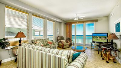 Photo for 3 bedroom accommodation in Panama City Beach