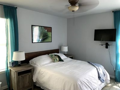 Photo for 3BR Guest House Vacation Rental in San Antonio, Texas