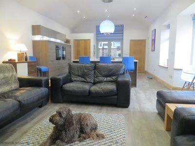 Photo for Lynnfield Hall - Two Bedroom House, Sleeps 4
