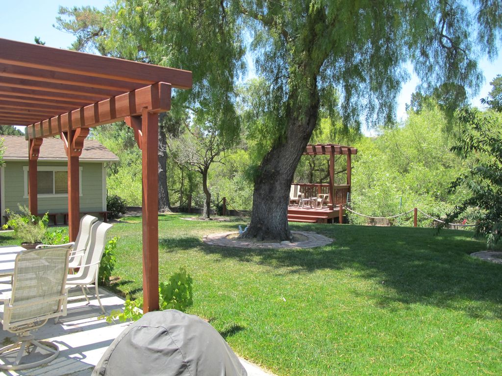 los olivos Get directions, maps, and traffic for los olivos, ca check flight prices and hotel availability for your visit.