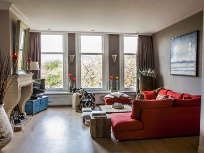 Photo for 2BR House Vacation Rental in Amsterdam