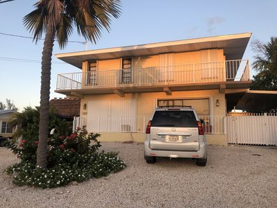 Photo for Breathtaking Waterfront Home! Open Jul 14-21st! Ready to Rent!