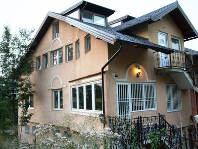 Photo for Holiday apartment Sarajevo for 3 persons with 1 bedroom - Holiday apartment