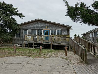 Photo for Fig & Thistle at Ocracoke