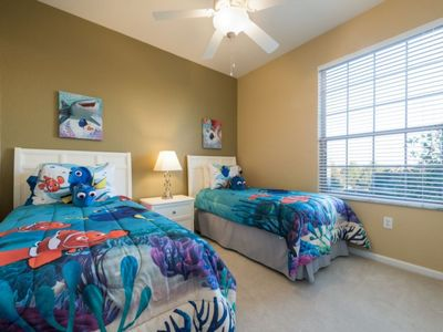 Photo for Dory`s Retreat - 3 bed/2 bath 1247 sq ft condo is situated on the 4th floor
