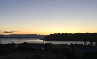 Photo for New listing! Great winter rates - dog friendly, hot tub, view!