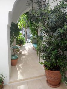 Photo for 7BR House Vacation Rental in Matino