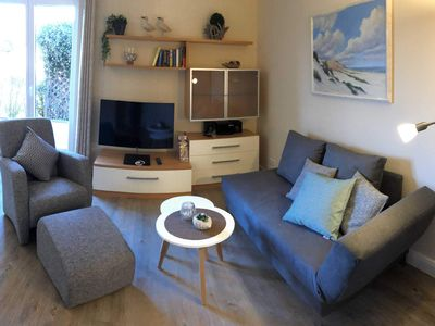 Photo for Apartment 2 - Apartments Voigt