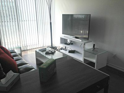 Photo for 2 Bedroom Suite in Liberty Village