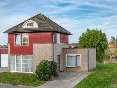 Photo for MAXIME 292 - 6 PERSOONS VAKANTIEWONING