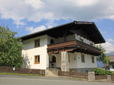 Photo for Vacation home Chalet Alpin in Kaprun - 10 persons, 5 bedrooms