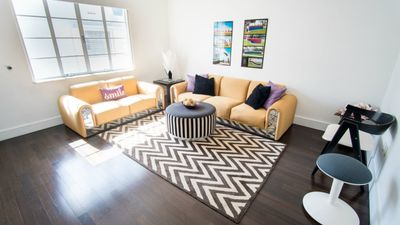 Photo for SoBe 1611 Apartment by Bodega Taqueria y Tequila - Studio Apartment, Sleeps 4
