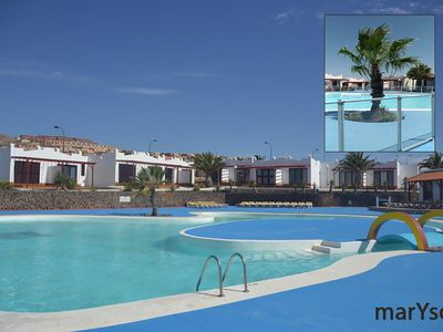 Photo for marYsol, Fuerteventura, Holiday home