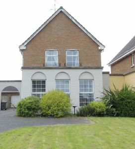Photo for Lovely Detached Property Central to Downpatrick