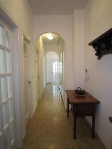 Photo for Brand new, central to 30 meters from the best stretch of the waterfront, great price