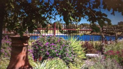 Photo for SWAN VALLEY HOLIDAY HOME
