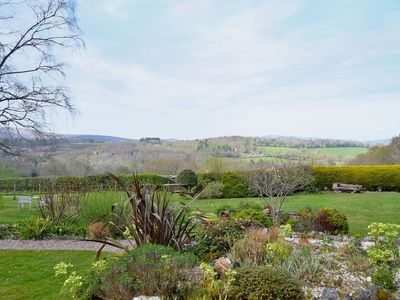 Photo for 1BR Cottage Vacation Rental in Newton Abbot, South Devon