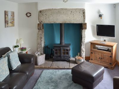 Photo for 2 bedroom accommodation in Burton-in-Kendal, near Carnforth