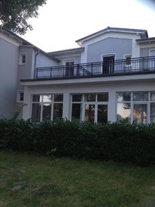 Photo for Holiday apartment Dahme for 1 - 4 persons with 1 bedroom - Holiday apartment in one or multi-family