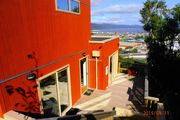 Viewtiful Townhouse with panoramic views