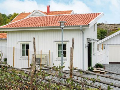 Photo for 3 person holiday home in BOHUS-BJÖRKÖ