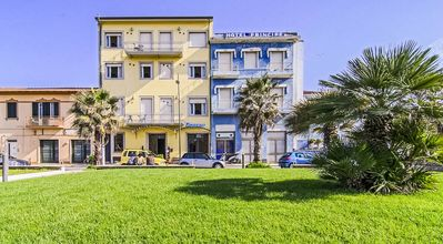 Photo for 1BR Bed & Breakfast Vacation Rental in Camaiore, Toscana
