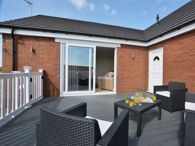 Photo for 3 bedroom Bungalow in Bridlington - 48636
