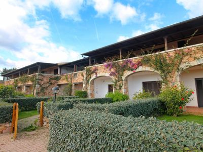Photo for Apartment Laura  in Porto San Paolo, Sardinia - 4 persons, 1 bedroom