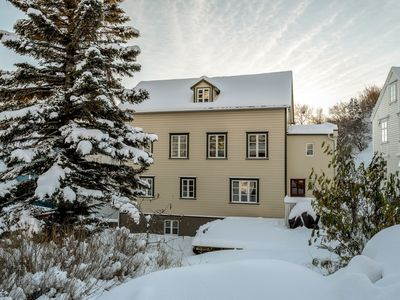 Photo for 4BR House Vacation Rental in Akureyri, Northeast