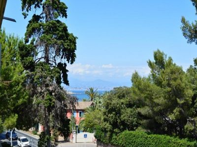 Photo for Apartment Antibes, studio flat, 4 persons