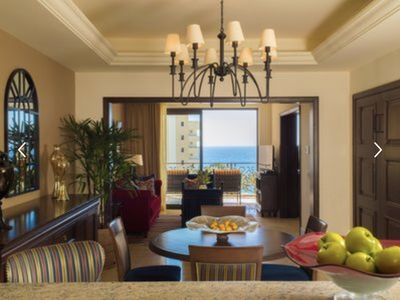 Photo for Grand Solmar Land's End Resort & Spa- Best Location in Cabo!