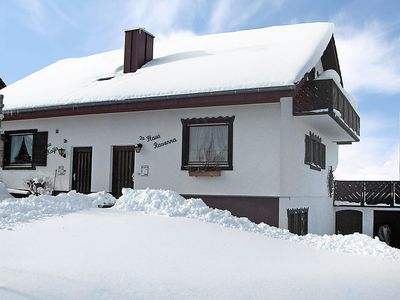 Photo for Apartment Ravenna  in Dittishausen, Black Forest - 6 persons, 3 bedrooms