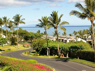 Photo for Will you need a vacation from your 'staycation' ? Come to Maui - enjoy our island!