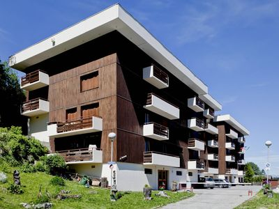 Photo for Apartment Diane Have a LuxVacation