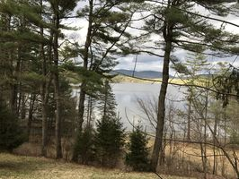 Photo for 2BR Cottage Vacation Rental in Fairlee, Vermont