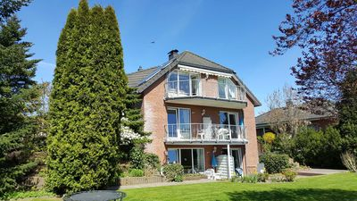 Photo for Apartment Vacation Rental in Kappeln