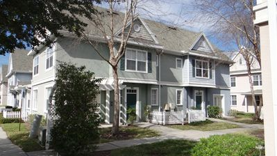 Photo for The most charming home near Disney - accept pets