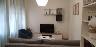 Photo for Family apartment