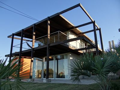 Photo for House in Punta del Diablo